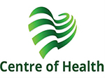 Health and Wellness Monaghan